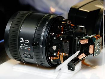 HDR-FX1_2.jpg