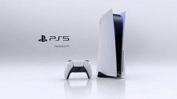 PS5_27.jpg